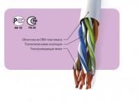 Кабели симметричные для цифровых систем передачи